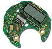LCD Module 1