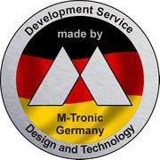 made-by-m-tronic