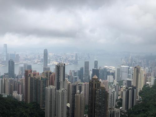 ADKOM Qualitäts- und Logistikzentrum Hongkong zieht in neue Räumlichkeiten