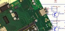 Embedded & Entwicklung