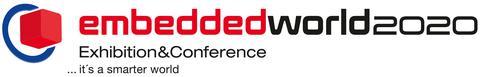 header embedded world 2020