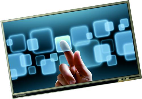 Touch Panels